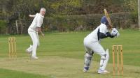 cricket-bowler