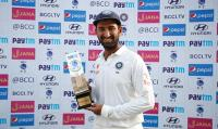 India-man-of-the-match
